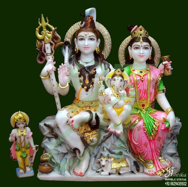 Marble God Statues Murti Makers Suppliers In Jaipur India
