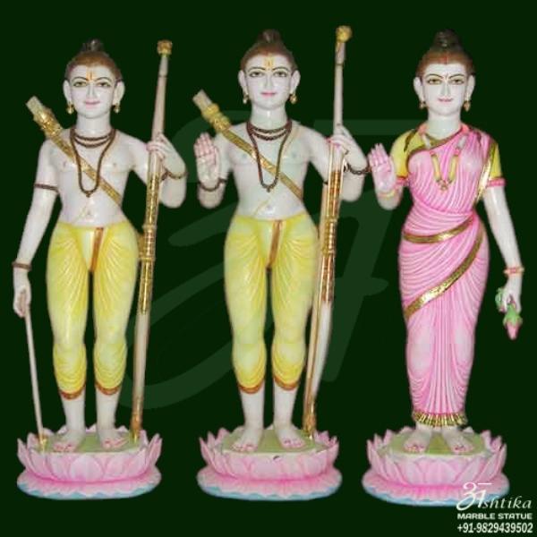 Ram Darbar Manufacturer