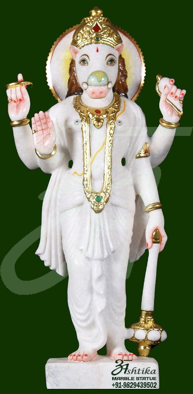 Indian God Statue Manufacturers