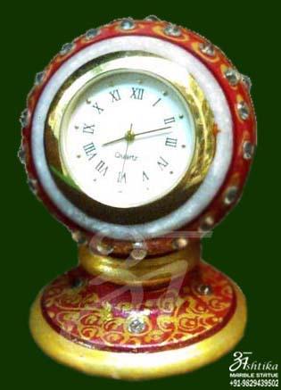 Handicrafts Of Rajasthan