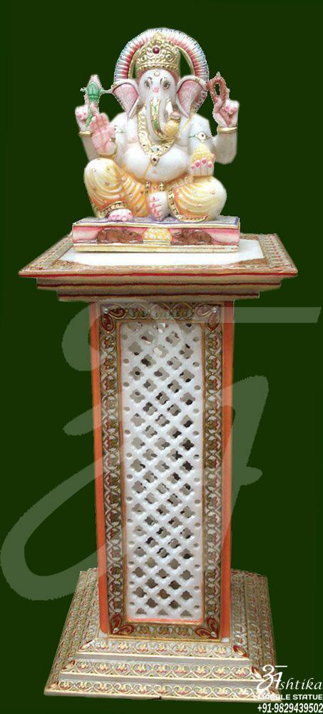 Marble Handicraft Manufacturers
