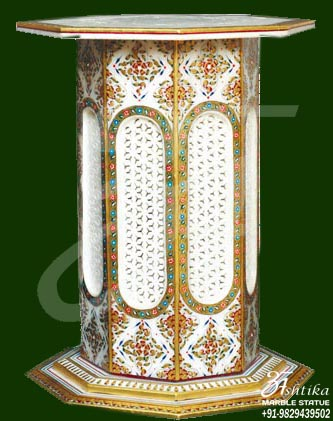Marble Handicrafts Exporters