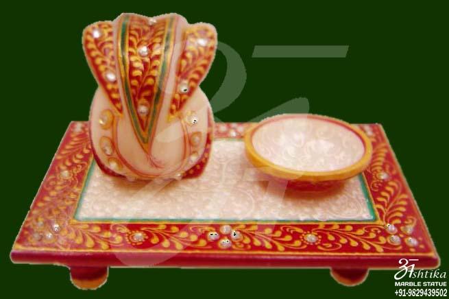 Marble Handicrafts Online