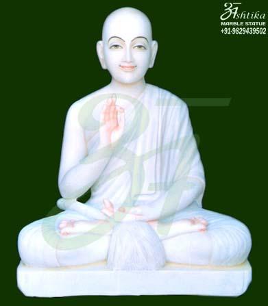 Marble Jain Partima