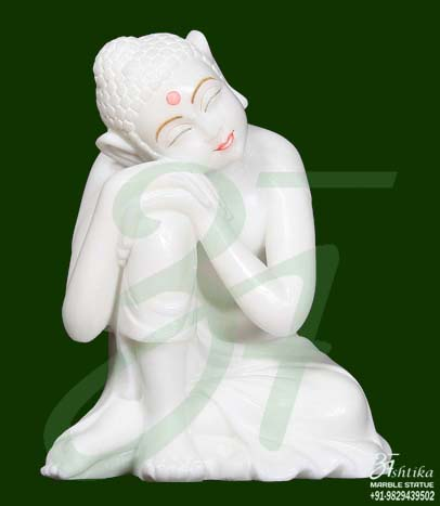 Gautam Buddha Statue Online