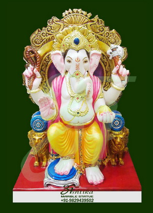 Ganesh Statue For Sell