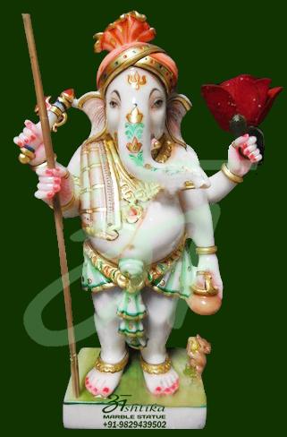 Ganesh Statue For Gift