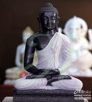 lord gautam buddha statues murti manufacturers in india