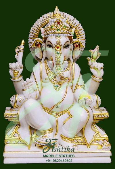 Ganesh Statue Dealers