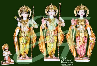 Marble Ram Darbar Manufacturers