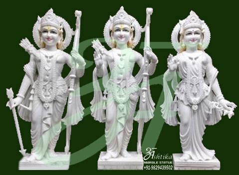 Marble Ram Darbar Online